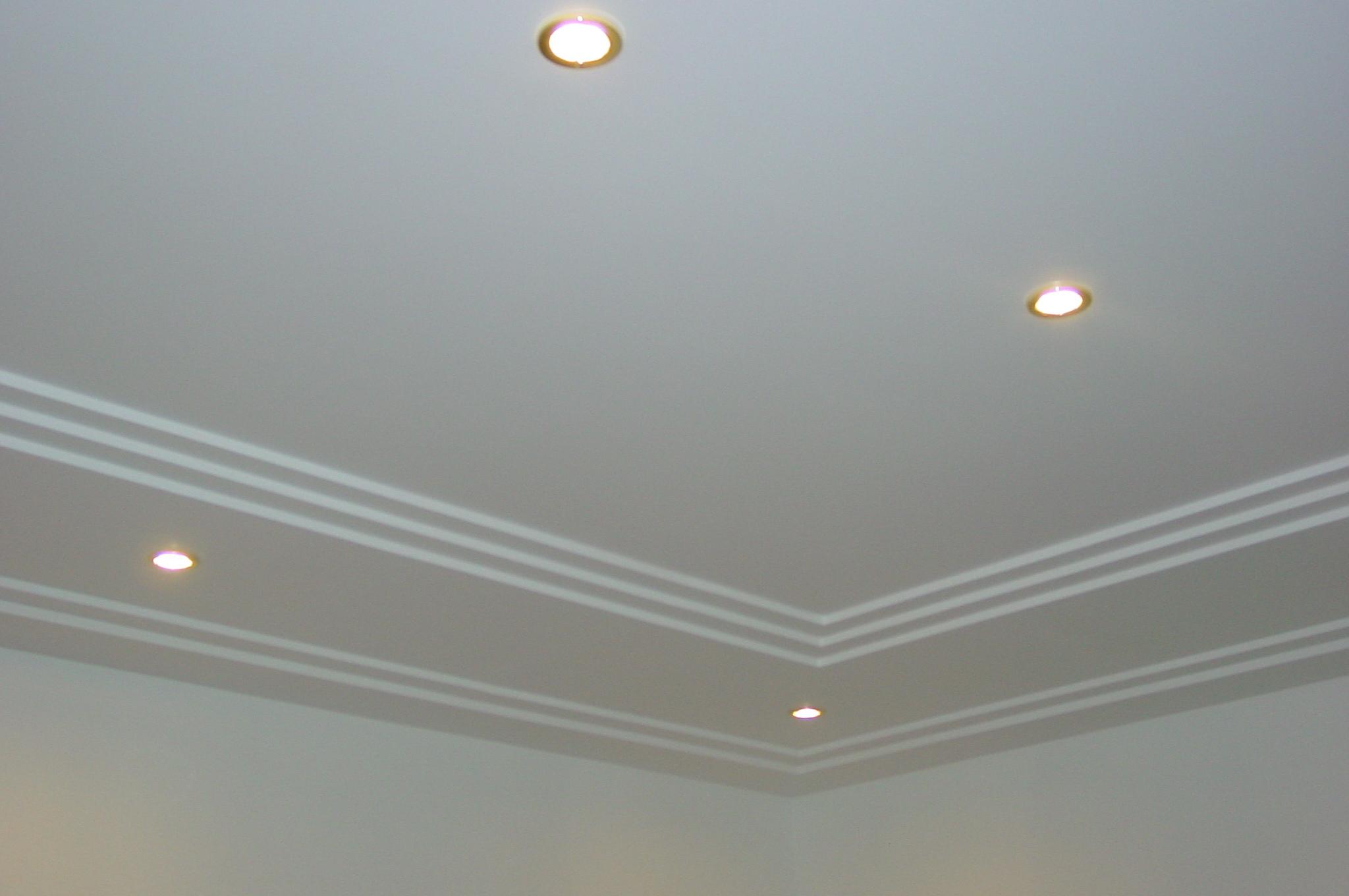 Emejing staff decor contemporary amazing house design for Staff decor plafond