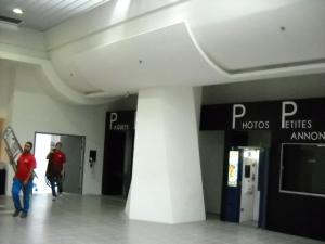 Centre commercial Leclerc de Tarbes (65)