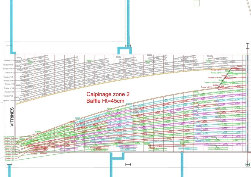 calpinage_zone_2_cap3000